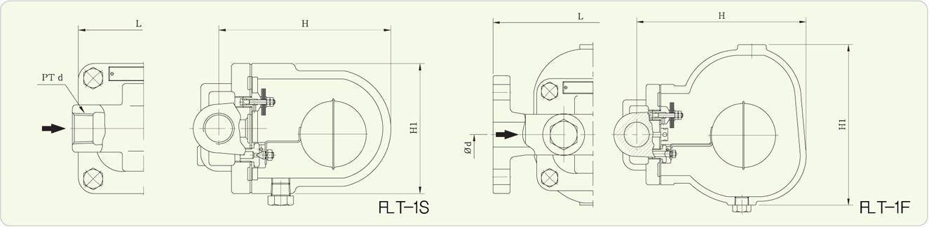 FLT-1s1f_02