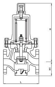 drg-1f_drawing